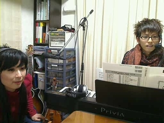 2011_1118_1741_lv71293364_ピアノ伴奏つきバイオリン枠【2枠め】.jpg